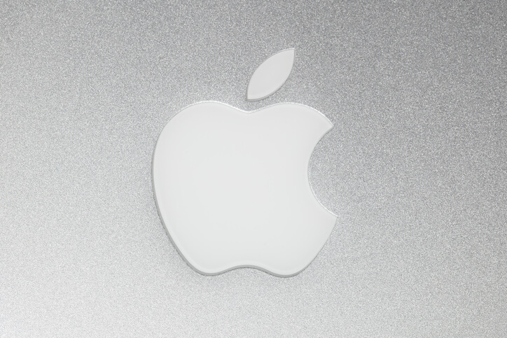 apple Apple Signs Up For 200 MW Of Oregon Wind