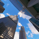Chicago Public Buildings To Be Powered Entirely By Renewables