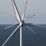 DONG Energy To Build Subsidy-Free German Offshore Wind Farms