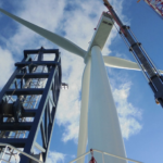 Northland's Gemini Offshore Wind Giant Is Officially Complete