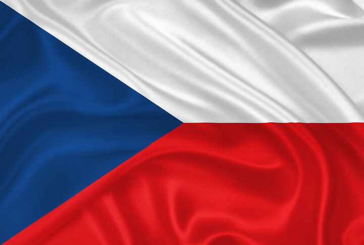 iStock-178740260 Senvion Expands Wind Presence In Czech Republic