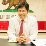 Calif. State Senator De Leon To Keynote WINDPOWER
