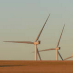 Nordex Introduces New Turbine Models For Medium-, Low-Wind Areas