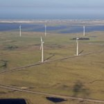 Nordex Scores Big Wind Contract In Brazil