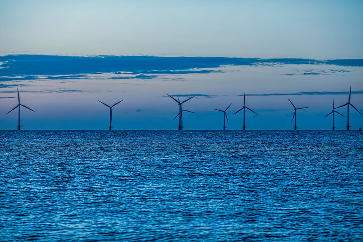 offshore-wind Maryland Energy Administration Launches Offshore Wind Grant Programs