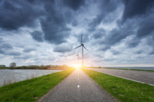 renewable-energy-300x200 Acciona Inaugurates San Roman Wind Farm In Texas