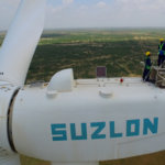 Suzlon Brings 100.8 MW Of Wind To National Aluminium Co.