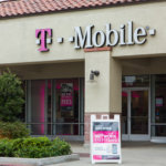 T-Mobile Contracts For Oklahoma Wind
