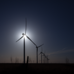 Vestas Welcomes New Wind Turbines To The 2 MW Family