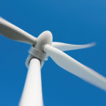 Xcel's Interstate Power Line To Act As 'Indirect Link' To Wind