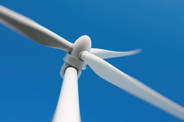 wind-power Xcel's Interstate Power Line To Act As 'Indirect Link' To Wind