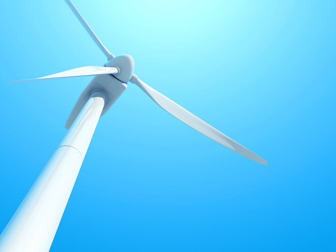 wind-turbine DNV GL Launches Control Hardware-In-The-Loop Testing For Renewables