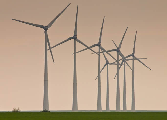 wind-turbines Alison Launches Free Online Course On Wind Energy