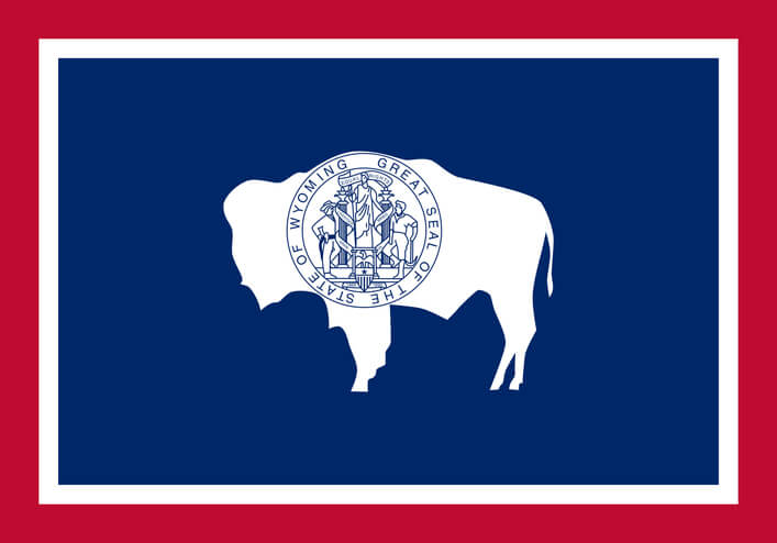 wyoming-flag PTC-Qualifying Wind Development Changes Hands In Wyoming