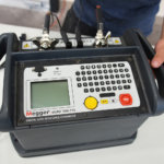 Mesalands Wind Energy Students To Use Megger's Electrical Testing Equipment