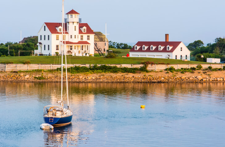 block-island Block Island Makes Official Switch From Diesel To Offshore Wind
