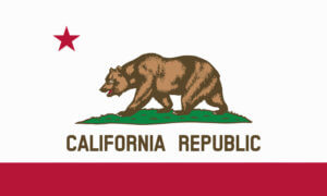 california-flag-300x180 GE Renewable Energy To Supply 120 Turbines For Texas Wind