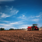 United Wind Teams With Ag Consulting Firm For Distributed Wind Solutions