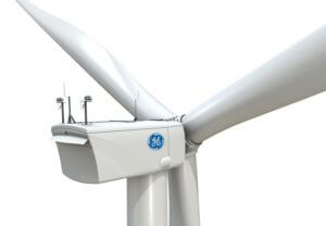ge-wind-300x208 Vestas To Service California Wind Farm Over Its Entire Life