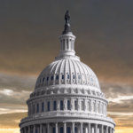 U.S. Reps. Flip The Switch On Energy Storage Caucus