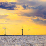 Maryland Goes All In: PSC Decision Clears Path For US Wind, Deepwater's Skipjack