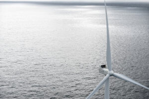 mhi-vestas-300x200 GE Renewable Energy To Supply 120 Turbines For Texas Wind