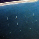 U.S. Lawmakers Band Together On Offshore Wind Incentive Bill