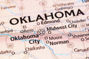 oklahoma-300x200 Illinois Microgrid Project Houses Wind, Solar And Natural Gas