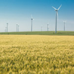 EDF EN Acquiring Stake In Onshore Wind Company Futuren