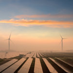 The Role of Wholesale Power Markets in Helping States Achieve Decarbonization