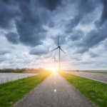 U.S. Takes Hit In 'Attractiveness' Ranking For Renewables