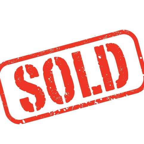 sold Renewable NRG Systems Sold