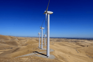 turbine-image-300x201 GE Renewable Energy To Supply 120 Turbines For Texas Wind