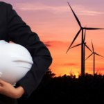 Winergy Offers Technical Training For Turbine Gearbox Services