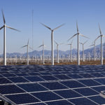 Renewable Choice Energy Issues RFI For North American Developers
