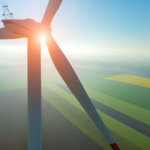 Sentient Science Grabs Millions In Funding To Expand Wind Simulation Software