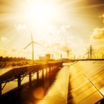 DNV GL Creates On-Demand, Web-Based Forecasting For Wind, Solar