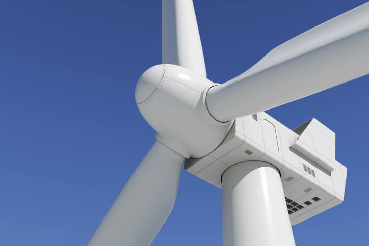 wind-tower DNV GL Rolls Out New 'WindFarmer: Analyst' Software