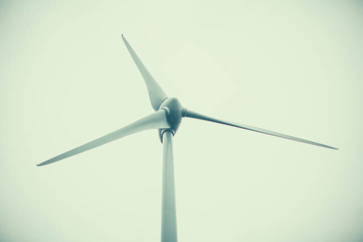 wind-turbine Ohio House Drops Compromise On Wind Setback Rule