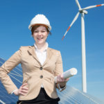 WoWE Becomes 'Women of Renewable Industries and Sustainable Energy'