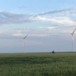 Capital Power Flips The Switch On Bloom Wind In Kansas