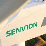 Senvion Lands Big Wind Deal In Australia