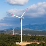Nordex To Provide Turbines For 39 MW Eber Wind Farm
