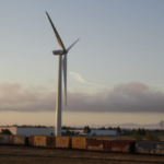 Cheers: Major Beer Maker Begins Renewables Shift With PIER Wind Project In Mexico