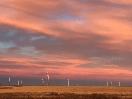 broadview-wind Broadview Wind Now Delivering Power To California
