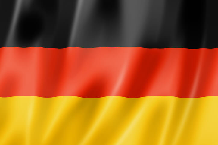 germany Siemens Gamesa Inks First Full-Scope German Wind Contract