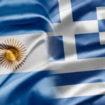 Vestas Inks 268 MW Of Wind Orders In Greece, Argentina