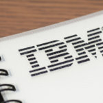 IBM Four Years Ahead Of Schedule In Renewables, CO2-Reduction Goals