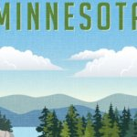 Minnesota Wind Farm Inks Utility PPA