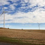 Nordex Lands Another Wind Order From Acciona Energia